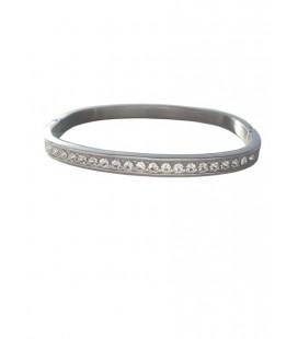 Bracelet cristaux Swarovski