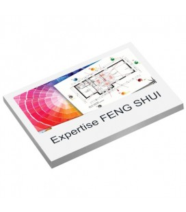 Expertise Feng Shui - Appartement & Maison