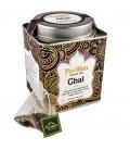 Thé Ayurvédique Bio Chai Tea - Tonique