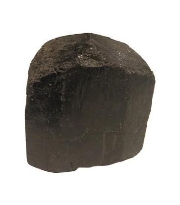 Tourmaline Noire brute 900g