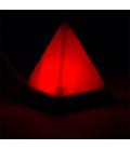 Lampe de Sel USB à LED