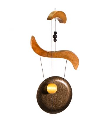 Carillon Feng Shui Gong