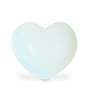 Coeur d'opale