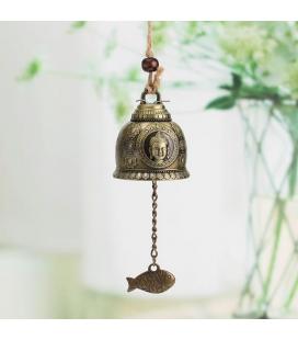 Carillon Feng Shui Ki Warm