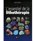 L'essentiel de la lithothérapie