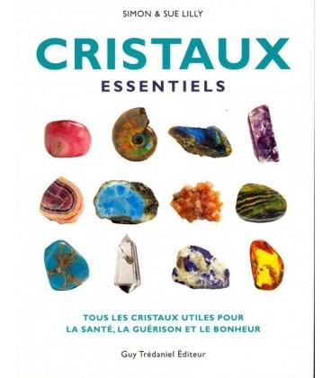 vente cristaux essentiels objets de d coration feng shui la boutique du feng shui. Black Bedroom Furniture Sets. Home Design Ideas