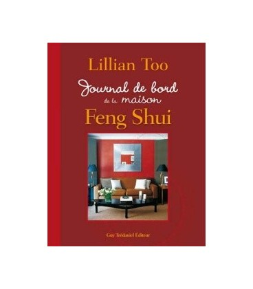 maison feng shui aout dbut amnagement extrieur feng shui with maison feng shui le feng shui. Black Bedroom Furniture Sets. Home Design Ideas